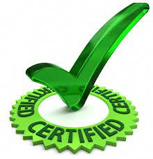 Certified process service in los angeles